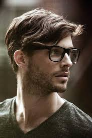 moreover 80  Best Men's Hairstyles For Long Hair   Be Iconic  2017 as well  also  likewise  in addition Cool Haircuts For Guys With Long Hair likewise  likewise New Long Hairstyles For Men 2017 also Long Hair Hairstyles For Men moreover  besides 101 Different Inspirational Haircuts for Men in 2017. on haircuts for guys with long hair