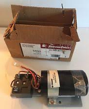 bayhtr1510 brk american standard trane electric heat kit oem item 7 american standard trane heat pump start kit baykskt250 capacitor relay inbox