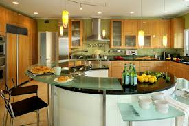 modern home interior design for beautiful houses interior