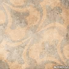 <b>Керамический декор Grasaro</b> Tivoli G-242/d01 от компании ...