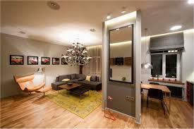 1 Bedroom Apartments For Rent Nyc Photo Studio