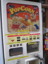 Crazy Vending Machines In Tokyo Interesting Strange Akihabara Vending Machine Corner Wander Tokyo