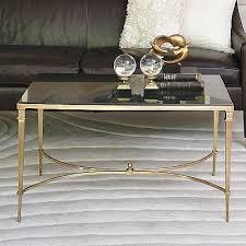 coffee table furniture