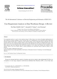 Data Warehouse Business Analyst Responsibilities Resume Resume Now