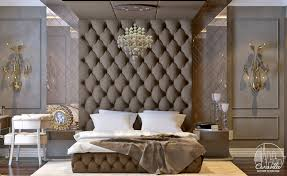 top 10 furniture companies. Graceful Top Furniture Design Companies Within Interior Panies The World S 10 M