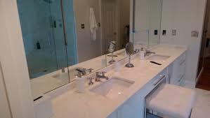 marble bathroom countertops. White Princess Marble Bathroom Countertops U
