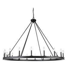 home light chandelier bronze finish large circular round chandeliers chandelier large circular inspiring modern lighting part round lotro