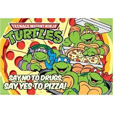 Ninja Turtle Quotes Delectable Ninja Turtle Quotes And Sayings Quotesgram 48 QuotesNew
