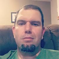 "60+ ""Jon Mcgill"" profiles | LinkedIn"