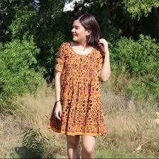 Ana Hinojos (anariojas26) - Profile | Pinterest