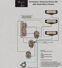 latest fender noiseless telecaster pickups wiring diagram n3 webtor fender gen 4 noiseless telecaster pickups wiring diagram at Fender Noiseless Telecaster Pickups Wiring Diagram