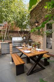 282 best Outdoor Kitchens images on Pinterest | Backyard patio, Barbecue  pit and Future house