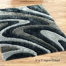 contemporary area rugs 8 10 home decorators collection pertaining to modern 8x10 inspirations 9