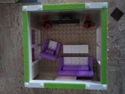 lego friends s olivia s play house w three mini doll figures 3315 walmart