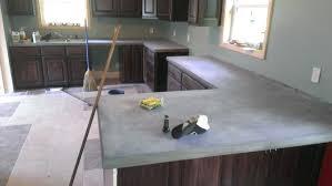 concrete project stone masonry in mix idea quikrete countertop