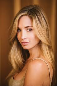 Brooke Butler - IMDb
