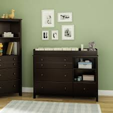green nursery furniture. South Shore Baby Furniture Magnificent Green Wall Color Brown Dresser Greyscale Image Square Pattern Carpet Tiles Nursery