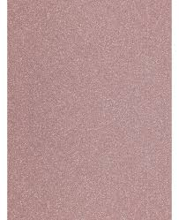luxe glitter sparkle wallpaper pink sapphire windsor wallcoverings wwc013