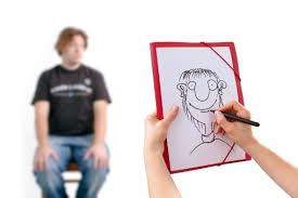 4 useful ways of describing people in