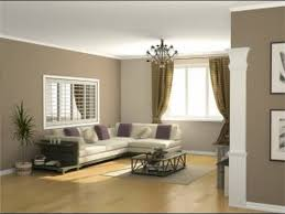 What Color For Living Room Decor Cool Decorating Design