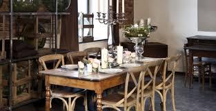 Spannend En Trendy Met Tijgerprint Behang In Huis Westwing