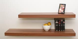 floating shelves   xx double deal  – the shelving shop