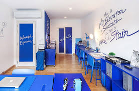 office interior colors. Beautiful Office Office Interior Design On Office Interior Colors L