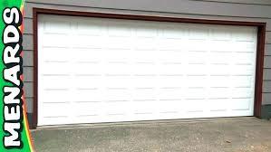 chamberlain garage door battery chamberlain battery backup garage door opener chamberlain garage door opener battery replacement