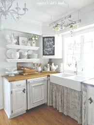 small cottage kitchens small cottage kitchen tiny white cottage small country kitchens
