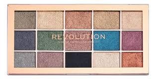 Купить <b>палетка теней</b> для век <b>Foil</b> Frenzy Eyeshadow Palette ...