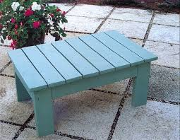 outdoor wooden table plans free. woodworking projects that sell   outdoor wood project plans, cheap projects, free immediate wooden table plans free
