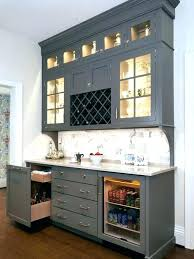 bar furniture designs. Pictures Bar Furniture Designs