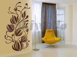 Small Picture Dubai print sticker Geranium Floral DUBAI SHOP