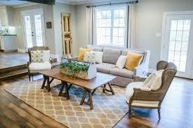 hgtv paint color ideasPaint Colors Featured On Hgtv Interesting Hgtv Living Room Paint