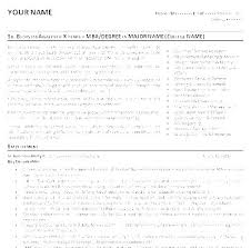 Business Analyst Resume Examples Template Beauteous Hr Analyst Resume It System Analyst Resume Sample Extraordinary It