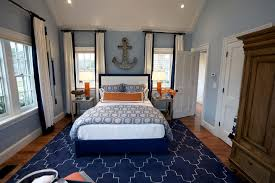 Off White Bedroom Furniture Sets Bedroom White Bedroom Sets Queen Floor Lamps For Bedroom Off White
