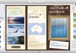 How To Make Travel Brochure How To Make Travel Brochures How To Make An Engaging Travel Brochure