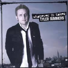 Tomorrow's Too Late by Tyler Summers on Amazon Music - Amazon.com