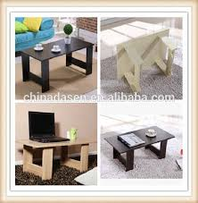 modern korean furniture. korean coffee table suppliers and manufacturers at alibabacom modern furniture