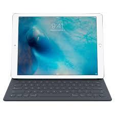 Купить <b>Клавиатура</b> для iPad <b>Apple iPad Pro Smart Keyboard</b> ...