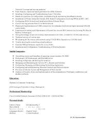 premade resumes premade resume templates microsoft word shopping lists router