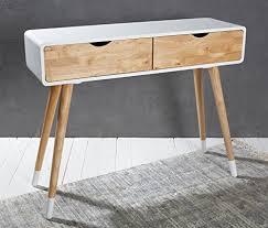 scandinavian retro furniture. Console Scandinavian Retro Furniture C