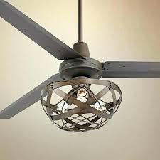 rustic ceiling fans. Rustic Ceiling Fans Flush Mount Style Fan G