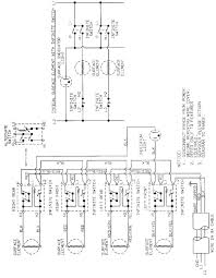 Dual infinite switch wiring diagram electric range infinite switch