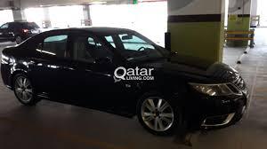 Saab 93 Aero   Qatar Living