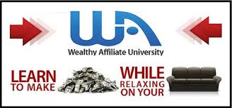 Image result for wealth affiliate   images