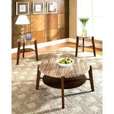 granite top coffee table marble coffee table set medium size of coffee round granite top coffee granite top coffee table