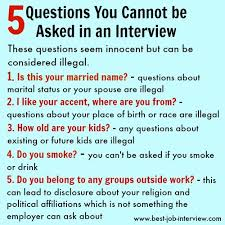 What To Ask In An Interview Job Interview Questions And Best Interview Answers