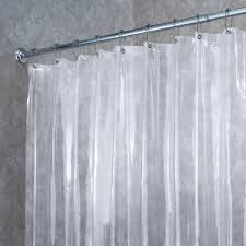 large size of coffee tables clear shower curtain transpa fabric shower curtain sneak k