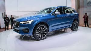 2018 volvo price. simple price for 2018 volvo price